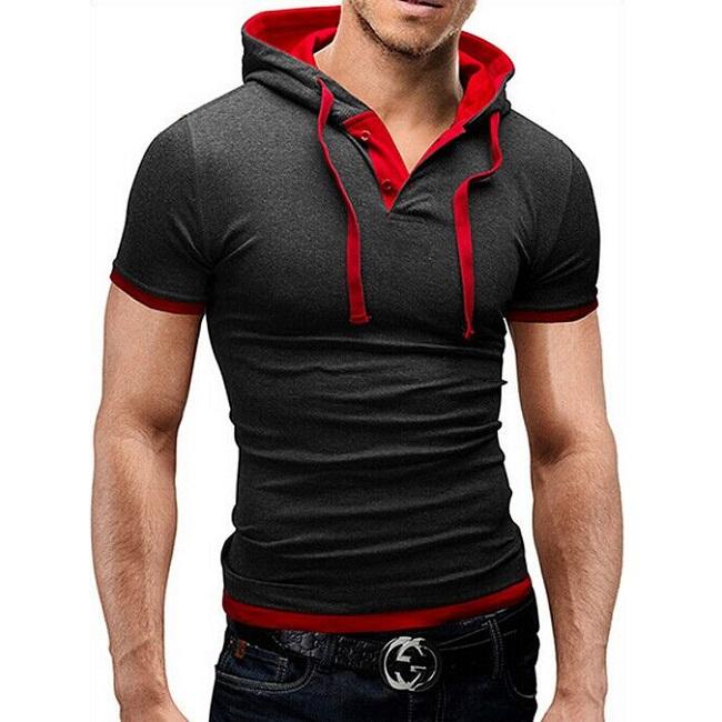 Мужская футболка N 2015 футболка мужская neil barrett fa01 2015