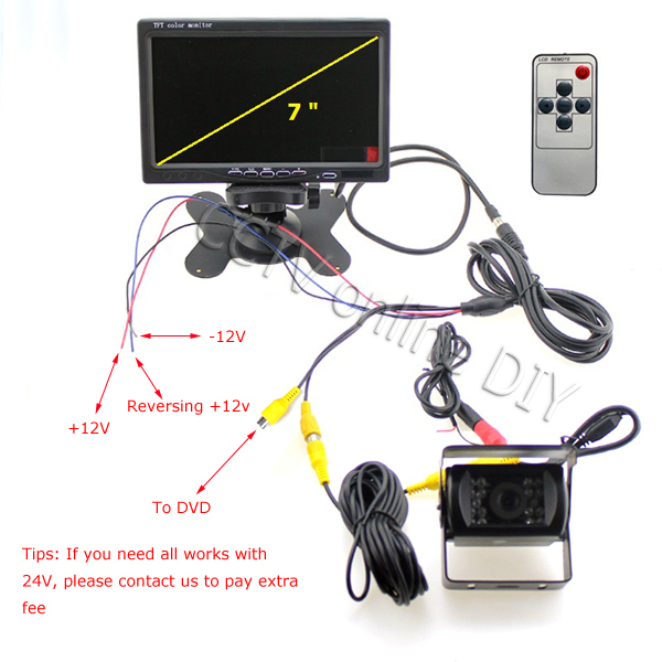 car audio product wiring diagram car subwoofer wiring
