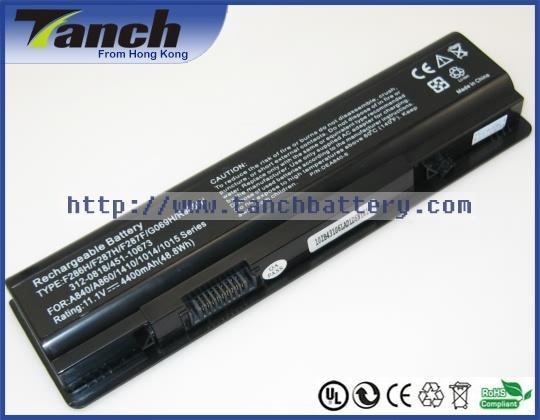 Vostro Pp37l Battery Batteries For Vostro A840