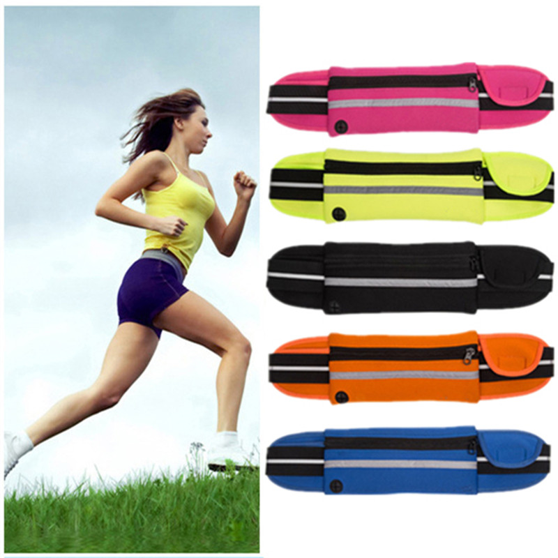 Mobile phone bags & cases waterproof running case for samsung galaxy s3 s4 s5 s6 s7 edge j1 j2 j3 j5 for iphone 4 4s 5 5s 6 6s(China (Mainland))
