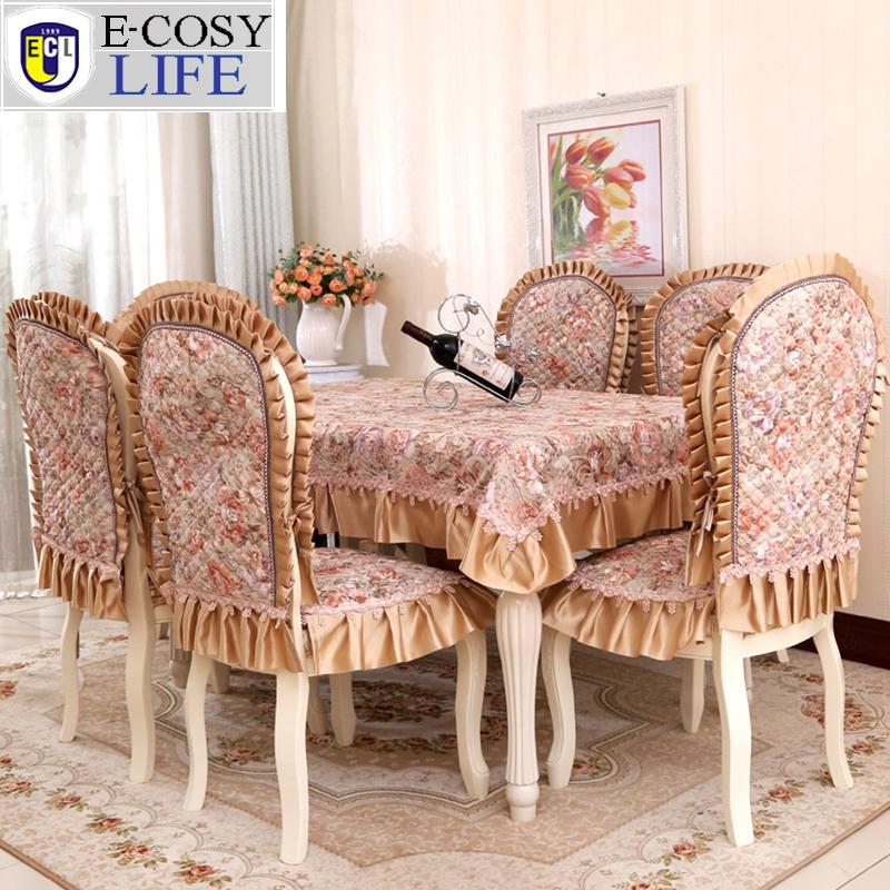 Sillas de moda para comedor - Forro para sillas de comedor ...