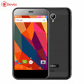 Nomu S20 Android 6 0 5 0 inch 4G Smartphone MTK6737 1 5GHz Quad Core 3GB