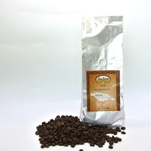 Free Shipping Roastered Premium Blue Mountain coffee beans 227G Per Bag Arabica Coffee Bean