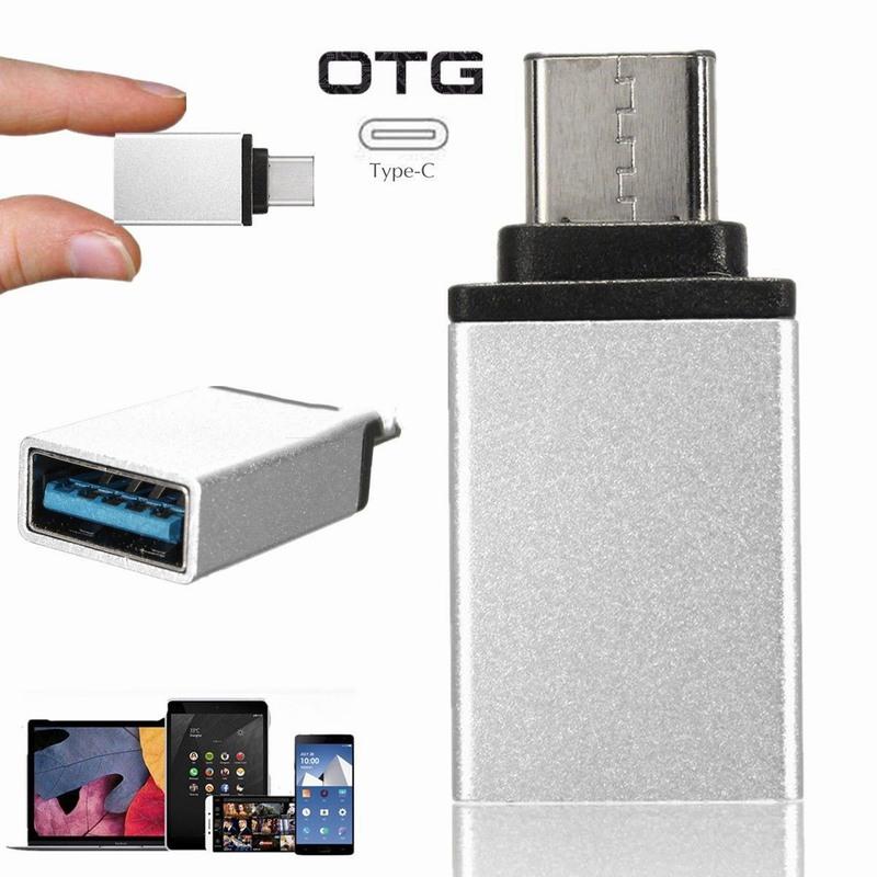 Aluminum-USB-3.1-Type-C-Male-to-USB-3.0-A-Female-Mobile-Cable-Adapter-Converter-For-Macbook-xiaomi-mi4c-mi5-mi5s-mi5C-mi-5-5c-5S-2