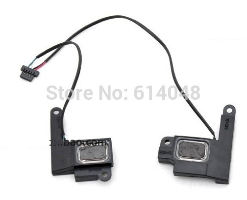 Original 1pair Free Shipping Tablet PC internal speaker set for ACER A500 A501(China (Mainland))
