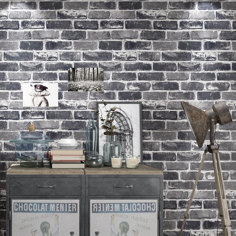 Batu wallpaper promotion shop for promotional batu for Mural untuk cafe
