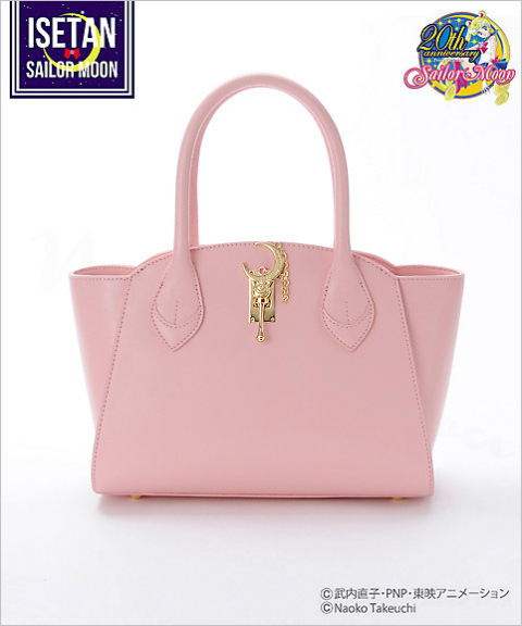 2015 New Samantha Vega Sailor Moon Luxury Women Handbag Small Moon Leather Ladies Bag Bat Shape Famous Brand Designer Female Bag(China (Mainland))
