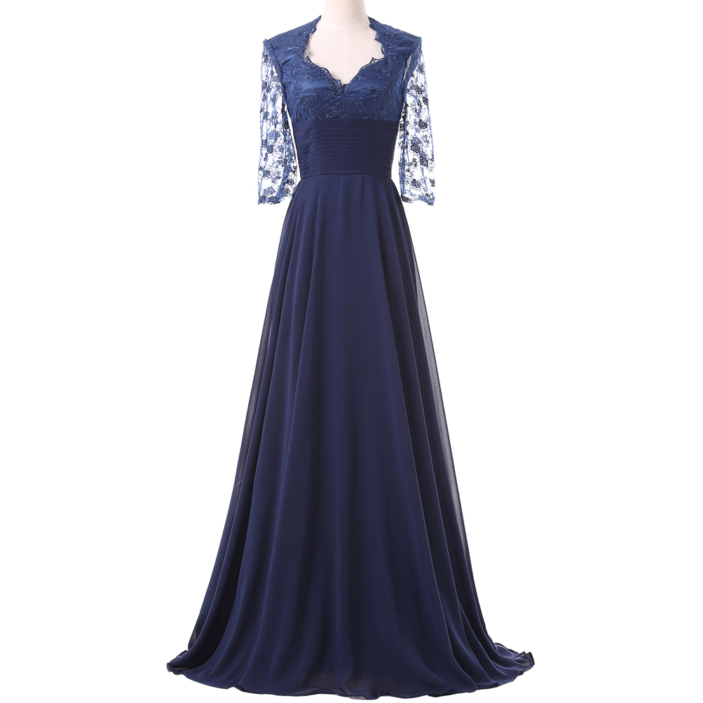 Bridesmaid dress stores new york city discount wedding for Wedding dress shops york