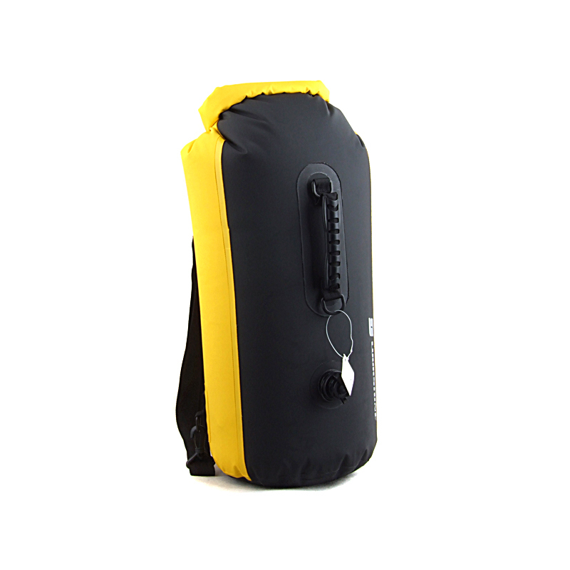 35L Top Quality Outdoor Water Resistant Waterproof Dry Bag Canoe Floating Boating Kayaking Camping(China (Mainland))