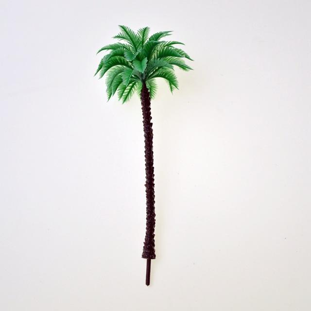 Compra modelo de coco online al por mayor de china - Construcciones bibiloni palma ...
