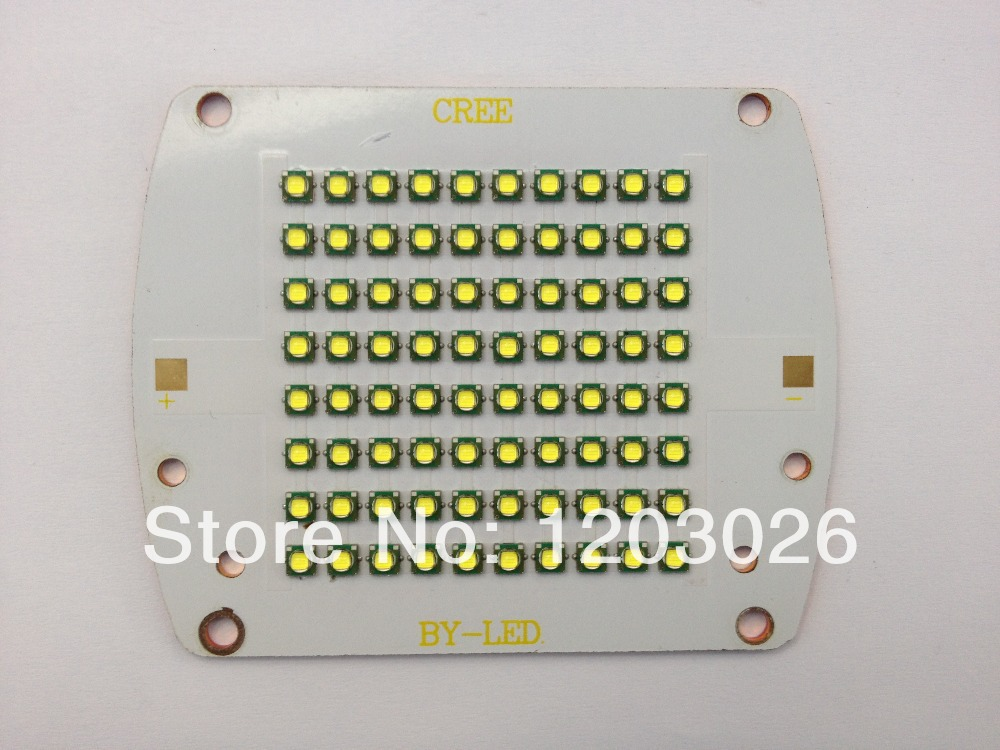 New product CREE-XPG led 200w250w300w compatibility, Integrated light source led lamp bead,Instead of conventional<br>