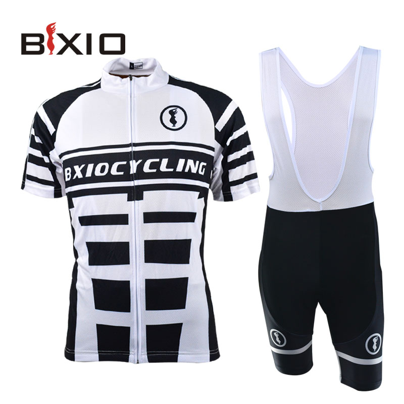 Bxio Cycling Jersey 2016 Raiders Jerseys Fashion Sport Shirts Bike Clothing Wielertrui Ciclismo Ropa Mujer Roupas BX-0209HW-002(China (Mainland))