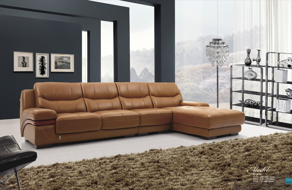 2015 modern sofa set ikea sofa leather sofa set living for Ikea living room sets