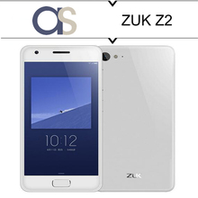חדש מקורי lenovo zuk z2 טלפון lte 4 גרם ram 64 גרם ROM 13MP + 8MP מצלמה 5.0 ''1920*1080 P אנדרואיד 6.0 Snapdragon820 Quad Core 2.15 GHz(China (Mainland))