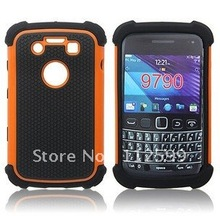 GENUINE Case Cover for 9790,  Free Ship!(China (Mainland))