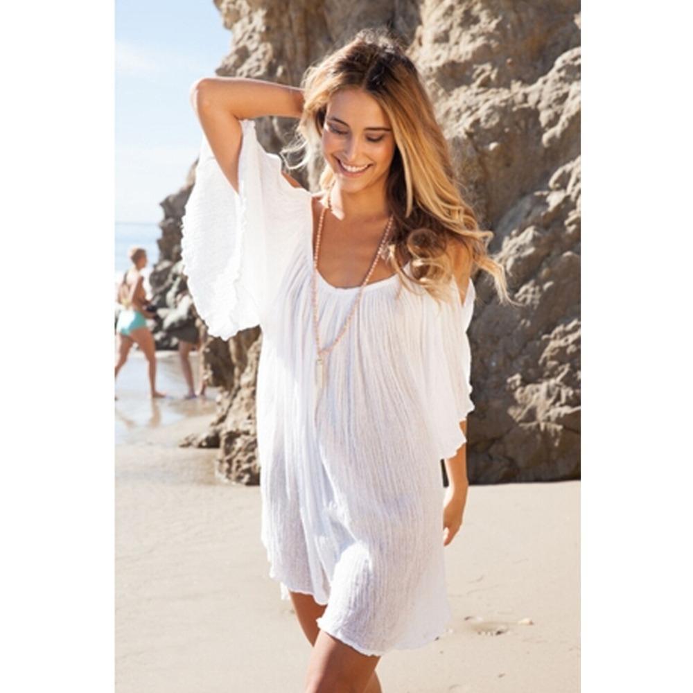 Мода 2015 платья доставка