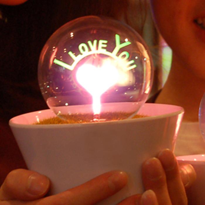 Hadiah Ulang Tahun Romantis Untuk Pacar-Beli Murah Hadiah