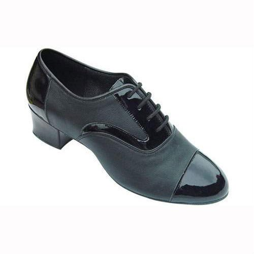 wholesale cheap black leather shoes shoes