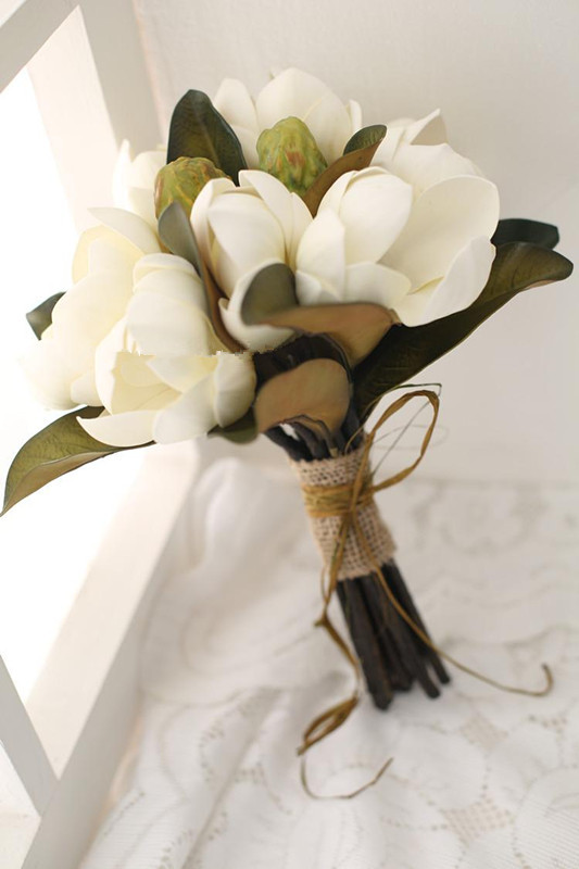 Southern wedding flowers gardenia and magnolia details southern southern wedding flowers gardenia and magnolia details southern weddings weddings and flower mightylinksfo Choice Image