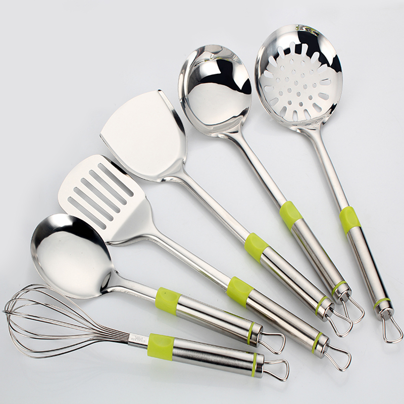 cooking ware set (3)