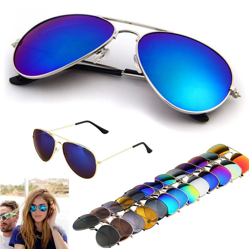 polarized mirrored sunglasses tqcc  womens mirrored aviator sunglasses polarized