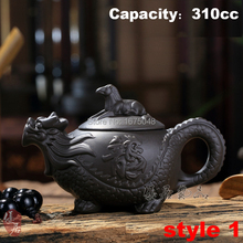 Yixing teapot, Xi shi teapot,, Kung fu tea set, teapot, 150ml freeing shopping