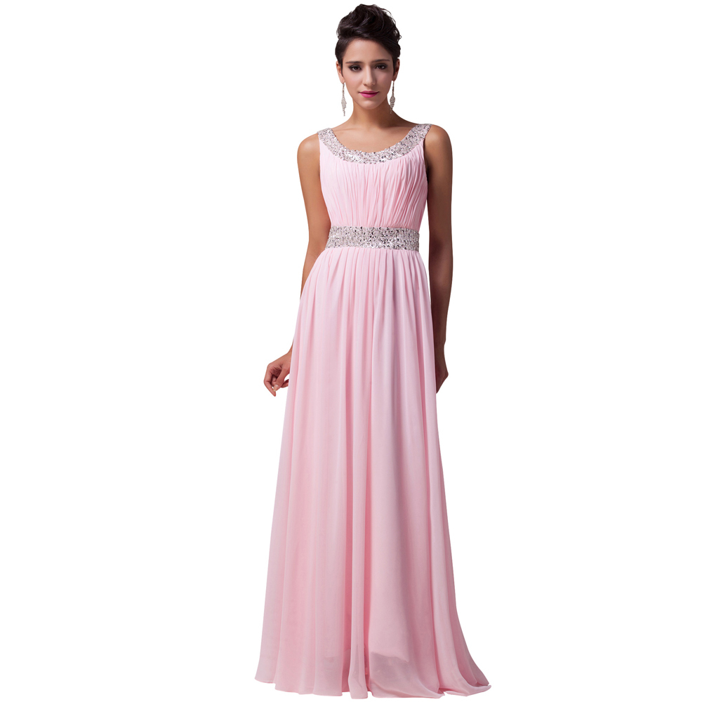 Cheap Modest Prom Dresses Under 50 - Plus Size Dresses