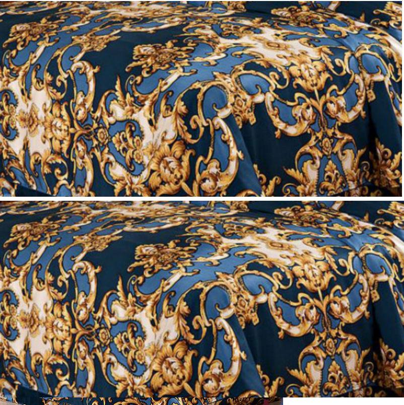 organique des draps de soie achetez des lots petit prix organique des draps de soie en. Black Bedroom Furniture Sets. Home Design Ideas