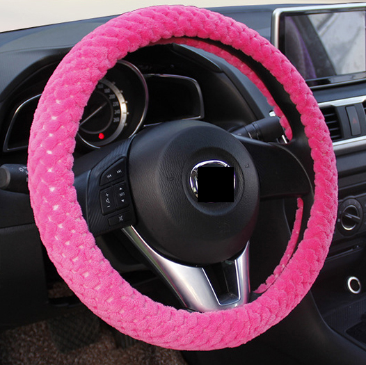 Popular girl car accessories buy cheap girl car accessories lots from china girl car accessories for Interior car accessories for girls