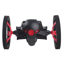 2015 New Bounce Car LY SJ80 RC Car 4CH 2.4GHz Jumping Sumo Remote Control Car Gift for Kids Free Shipping(China (Mainland))