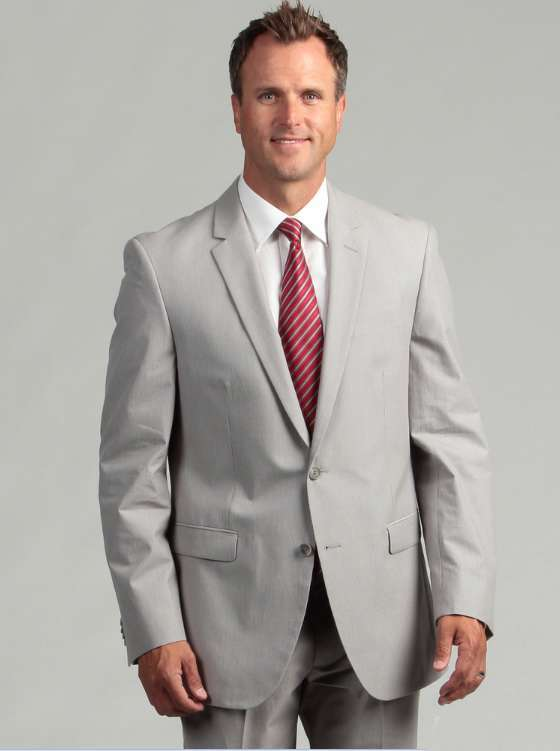 The-best-selling-Grey-Handsome-New-Designer-Good-Quality-Brief-Men-Suits-For-Sale-tuxedos-formal.jpg