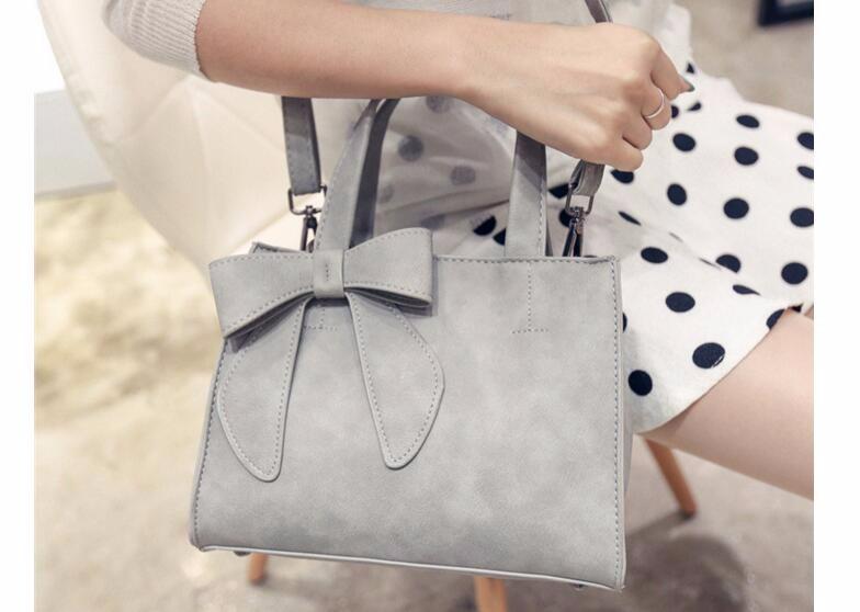 leather bag (6)