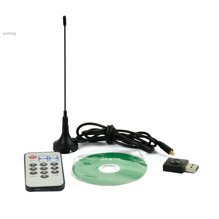 new arrival degital tv receiver mini radio usb dvb t r820t 2832 u support sdr aircraft tracking. Black Bedroom Furniture Sets. Home Design Ideas