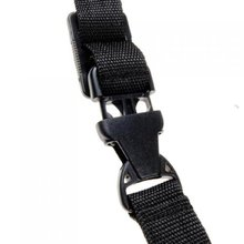 Good Deal ! Adjustable Universal Sax Saxophone Harness Strap--Black(China (Mainland))
