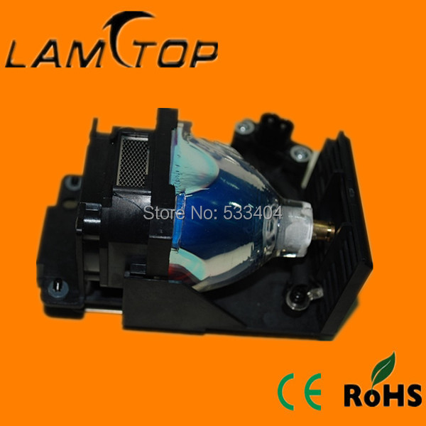 FREE SHIPPING  LAMTOP  projector  lamp with housing  for 180 days warranty  LMP-C150  for  VPL-CX6<br><br>Aliexpress