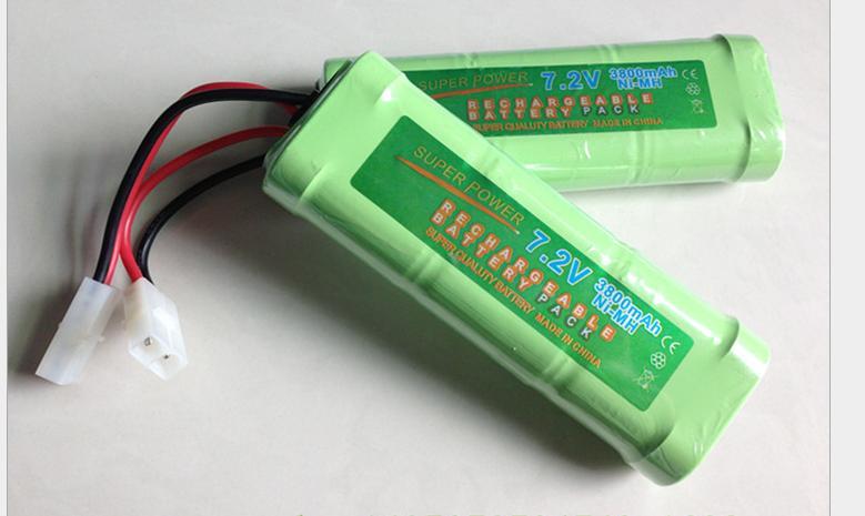 сколько и как заряжать липо батарею для машинок