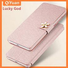 Buy Original Flip Wallet Silk Leather Case LG Optimus L90 Dual L 90 D405 D415 D410 Card Hoder Stander Hot Sale High for $2.69 in AliExpress store