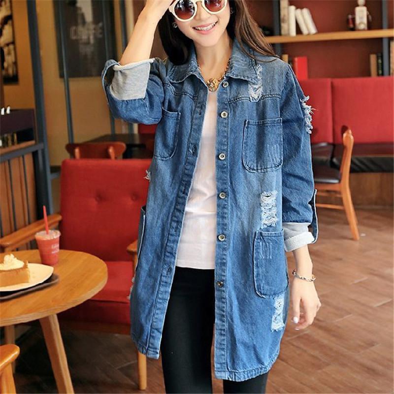 women denim jackets page 49 - best-cheap-price
