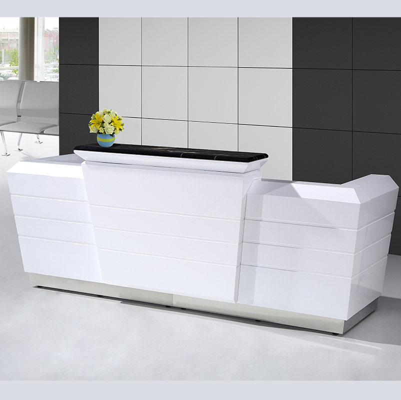 get cheap reception desk for sale aliexpress alibaba