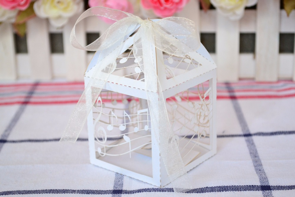Wedding Gift For Artsy Couple : Artistic Birthday Gifts Promotion-Shop for Promotional Artistic ...