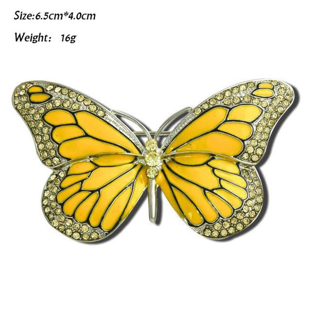 9-Styles-Crystal-Brooch-for-Femme-Women-Crystal-Animal-Broches-Mujer-Men-Brosche-Acrylic-Rhinestone-Costume.jpg_640x640 (4)