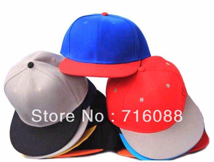 full cap custom logo(China (Mainland))