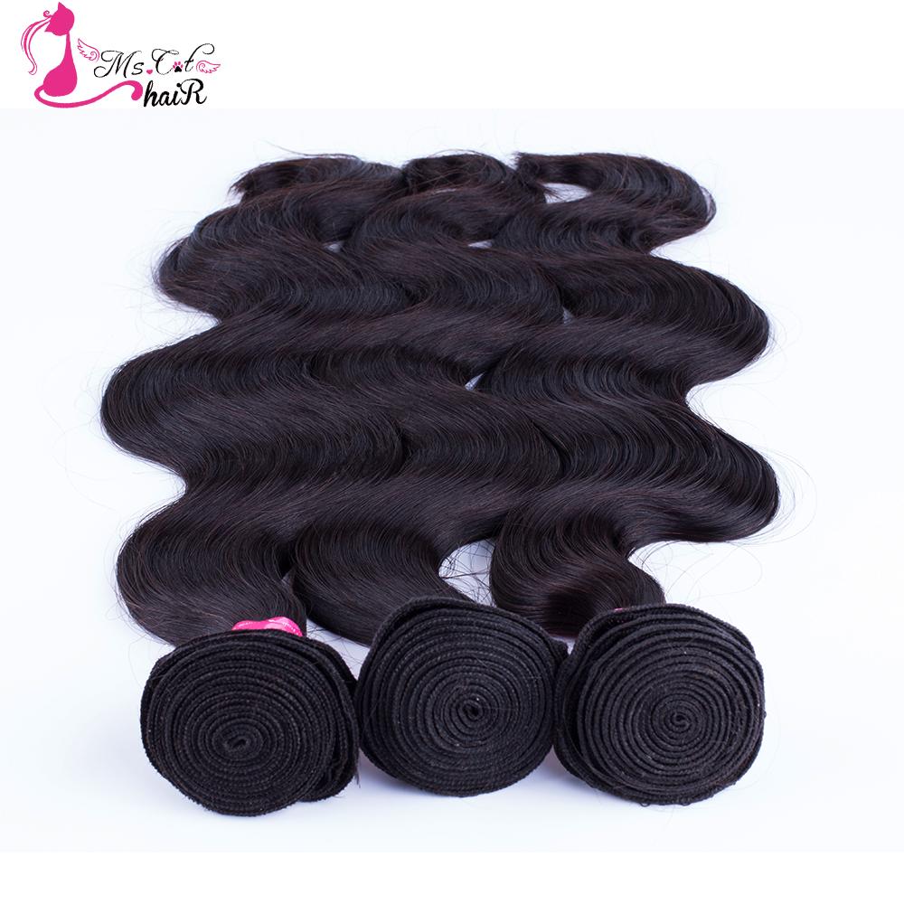 7a malaysian virgin hair body wave 3bundle/lot natural black 8-26 malaysian human hair body wavy hair extensions aliexpress uk<br><br>Aliexpress