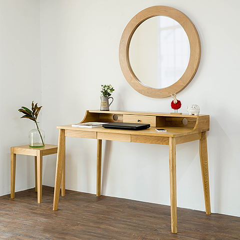 ik a salle de bains ikea conception cr ez votre salle de. Black Bedroom Furniture Sets. Home Design Ideas