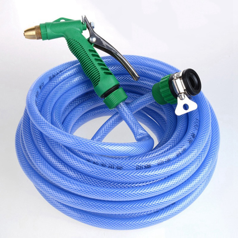 online kaufen gro handel druck wasserleitung aus china. Black Bedroom Furniture Sets. Home Design Ideas