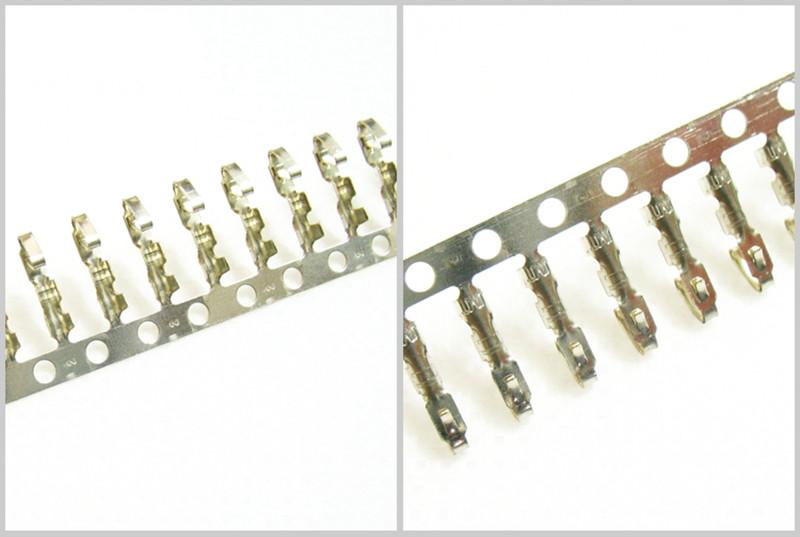 2510 Pins