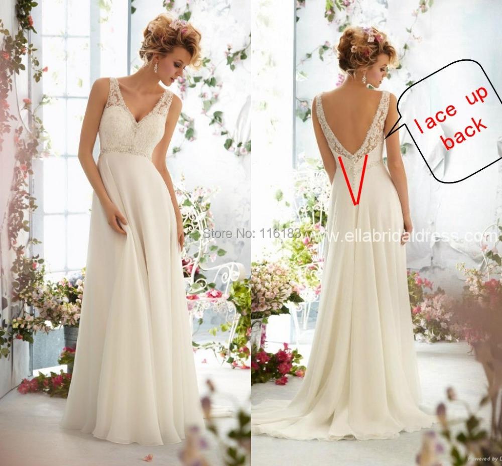 Свадебное платье Handmade 2015 /vestido noiva /v/bridals dressesstock 6/16 свадебное платье vestido noiva 2015 c2342