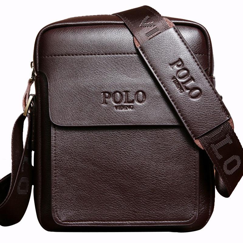 aliexpresscom buy men designer mens bag fashion brand