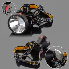 30000 Lumens 90 градусов регулируемый из светодиодов фары 2 режима аккумуляторная водонепроницаемый велоспорт рыбалка фар с зарядным устройством