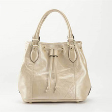 Womens Handbags Ladies Tote Bags Purse Satchel Genuine Leather Soft Leather Shoulder Crossbody Bag Summer New Female Bag